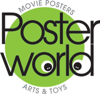 -poster-world-Logo-small